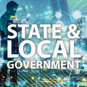 Allpoints_WebUnits_V1_Government