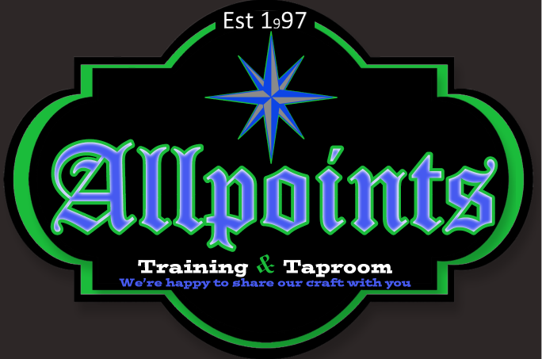 Beer_APTrainingTapRoom_PubSign