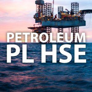 Allpoints_WebUnits_V1_petroleum