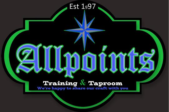 Beer_APTrainingTapRoom_PubSign