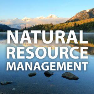 Allpoints_WebUnits_V1_NaturalResources